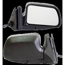 Модель: Р-5 ВАЗ 2104, 2105, 2107