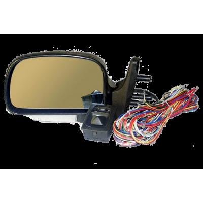 Модель: Л с электроприводом
